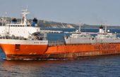 Пристигнаха новите-стари кораби за ВМС