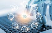 Близо ли е дигиталната ера в България?