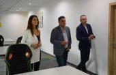 Софтуерна компания откри нов офис във Варна