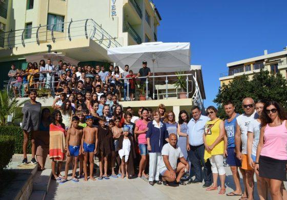 Община Вълчи дол изпълнява интегриран проект