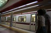 Решено! Леко метро ще бори задръстванията във Варна