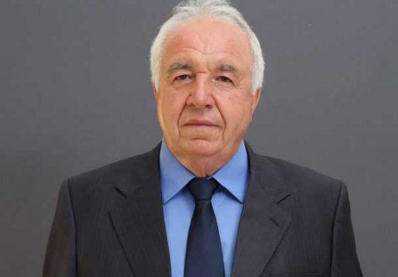 Иван Параскевов от ГЕРБ е новият кмет на Бозвелийско