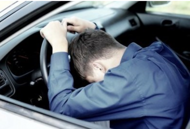 Спипаха варненец да шофира след употреба на коктейл от наркотици