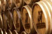 Black Ram е сред най-добрите уискита в света за 2020 г.