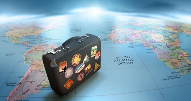 Туристическите фирми ще получат финансова помощ от държавата