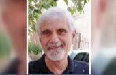 Мъж със симптоми на коронавирус почина, докато болницата отказва да го приеме