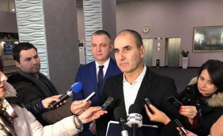 Бивш кмет на ГЕРБ отива при Цветанов