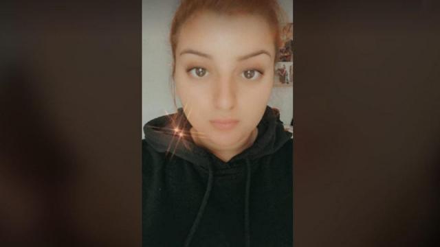 Откриха изчезнало момиче, гласили я за проститутка в Германия