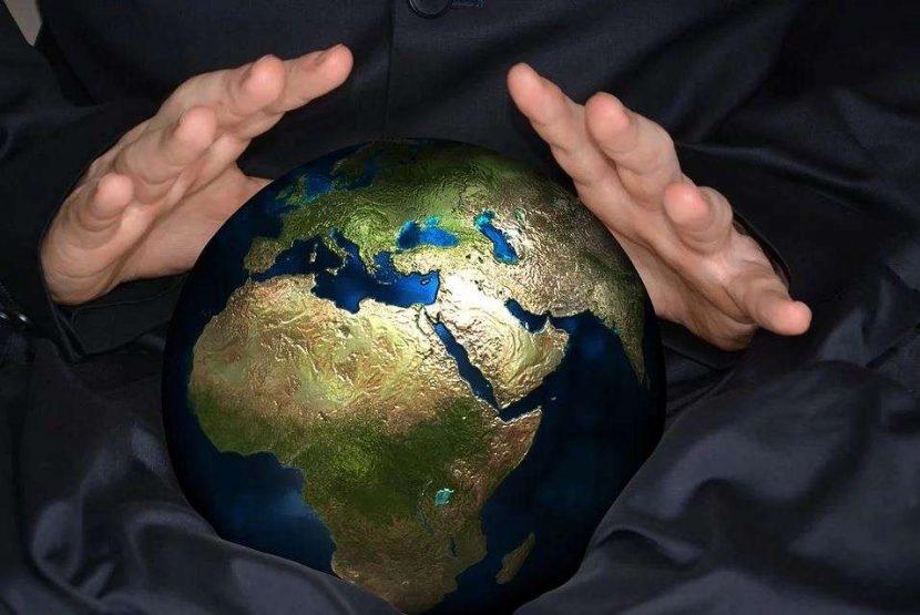 Доклад прогнозира катастрофален сценарий за човечеството