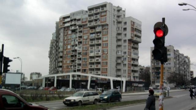 """С квартална фиеста: Жителите на """"Христо Ботев"""" празнуват днес създаването на зони за игри и отдих"""