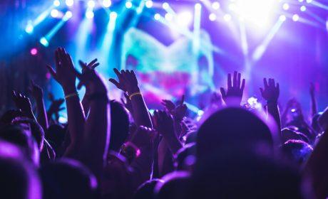 Засилват контрола на мерките в дискотеките и нощните клубове