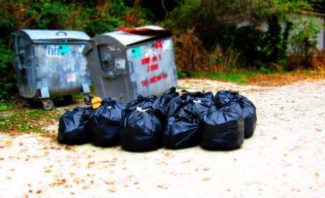 30 доброволци ще чистят плаж край Варна в събота