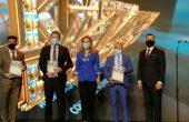 "Приз ""Кмет на годината"" за Свилен Шитов"