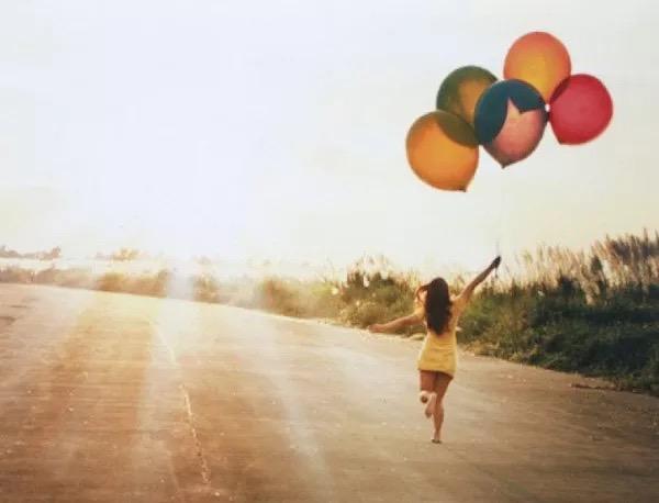 Тайната е разкрита – ето как да бъдем щастливи