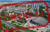 209 нови случаи на Covid-19 във Варна