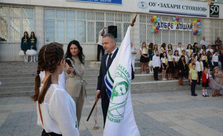 Три нови училища ще строят във Варна