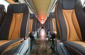 Промяна: Ще се влиза в затвора за нерегламентиран превоз на пътници