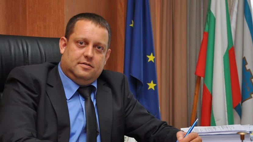 Тодор Балабанов: Изкупуването на имоти в Морската градина не може да е за сметка на варненци