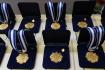 """Връчиха награди """"Варна"""" в областите на културата, науката и образованието (снимки)"""