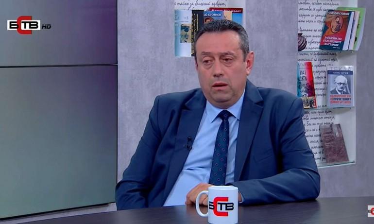 БСП-Варна сне доверието си от депутат