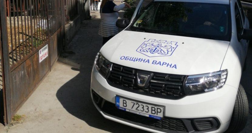 Варненец се възмути: За общинарите във Варна законът явно не важи