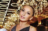 Варненката Силвия Юрукова с престижна награда