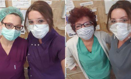 Във Варна не достигат над 1000 медицински сестри