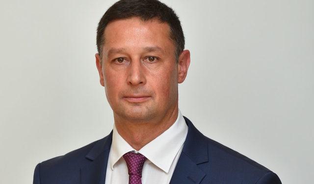 Проф. д-р Евгени Станимиров: Всяка значима кауза изисква първо да я обикнеш