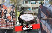 """Цяла седмица Черен петък в """"Молчето на Злати"""" до -50%"""