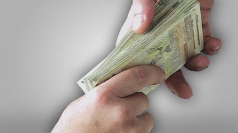 Окончателно: След 10 години дълговете падат