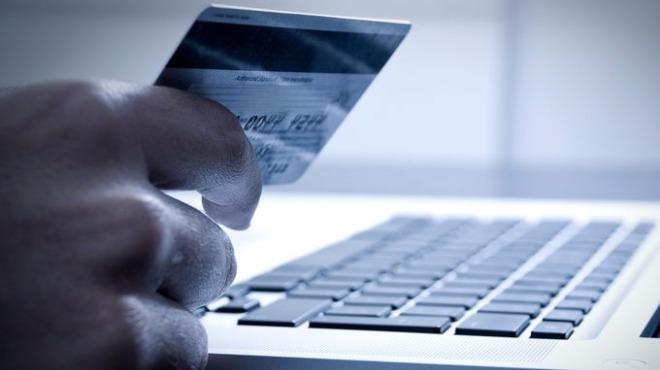 Измама: Точат банкови карти, като имитират сайтове за обяви