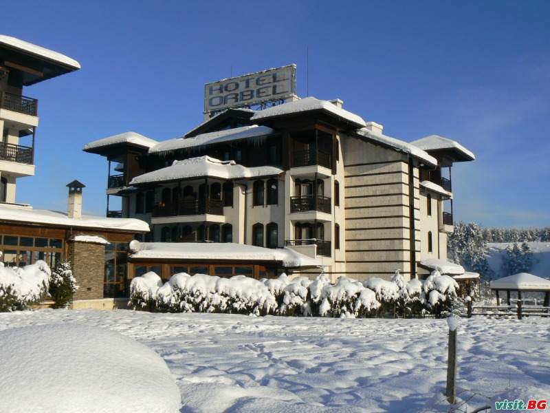 """Галъп"": Българинът не планува зимни почивки заради коронавируса"