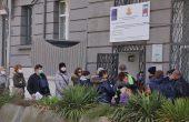 Безработицата във Варна продължава да расте