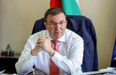 Ангелов: Не сме проспали лятото, това е резултатът от неспазването на мерките