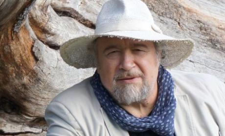 Тъжна вест: Отиде си варненският художник Тодор Игнатов