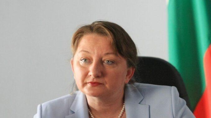 Сачева: Не очакваме безработицата до края на годината да е повече от 7%