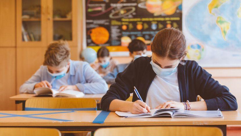 Взеха важно решение за всички родители на ученици
