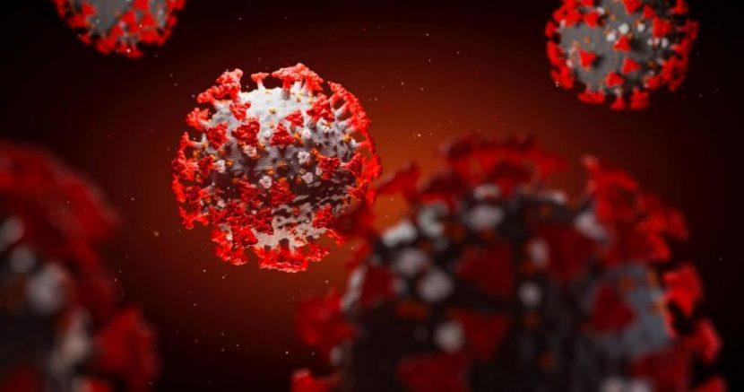 Вирусолог:Няма нов щам, описан е още през март