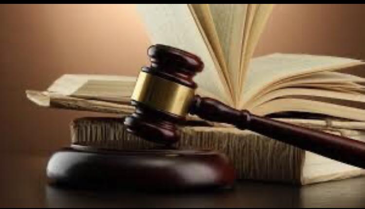 Варненската адвокатска колегия навършва 130 години