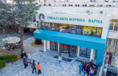 """50 души с Covid-19 са починали през изминалата седмица в УМБАЛ """"Св. Марина"""" във Варна"""