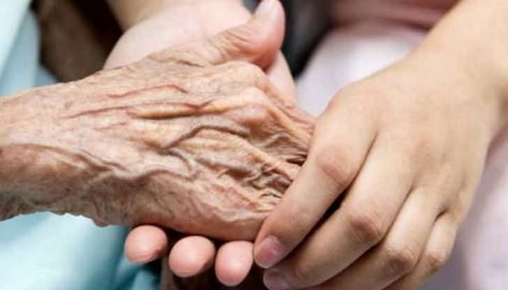 Община Варна предлага нова социална услуга за хора над 65 г.