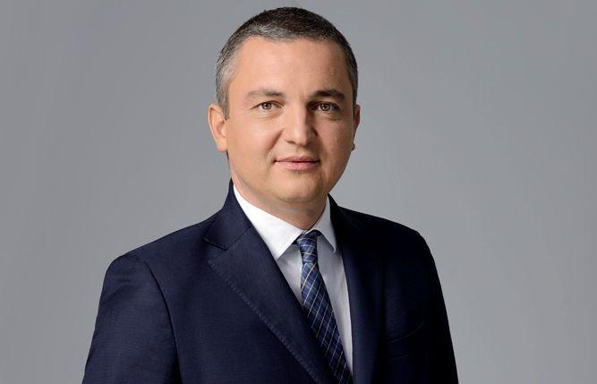 Иван Портних: Да учим децата си на грамотност и родолюбие, за да пребъде България!