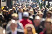 Стопяваме се до 5 милиона души население до 2040 г.