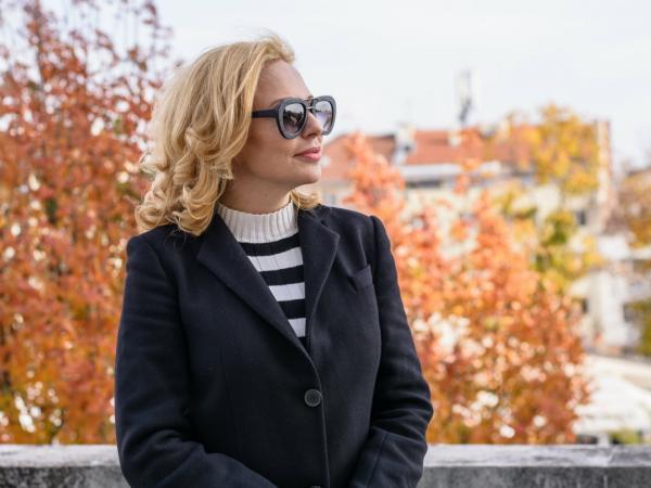 Стефания Колева: За Борисов ние сме последната дупка на кавала!
