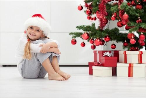 Организация събира подаръци за Коледа за варненчета
