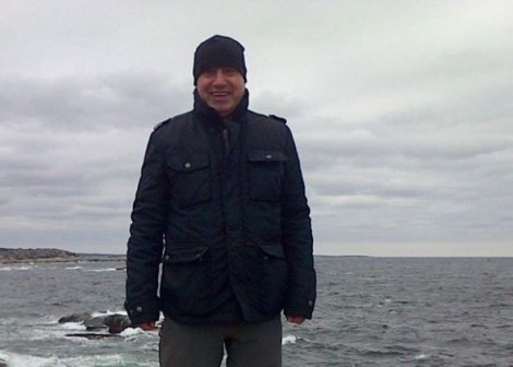 Гордост! Моряк от Варна получи признание за смелостта си