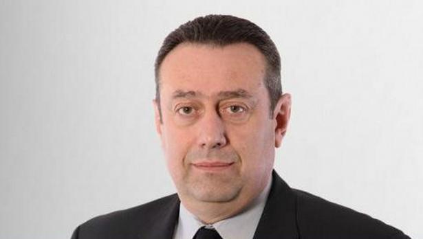 Скандалът с Иванов в БСП продължава