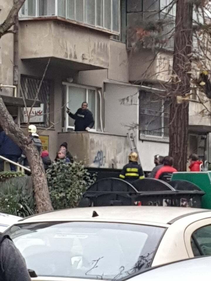 Официално за тройната екзекуция във Варна: Убитите са българка и българин на 23 и 40 години и швед на 41 години