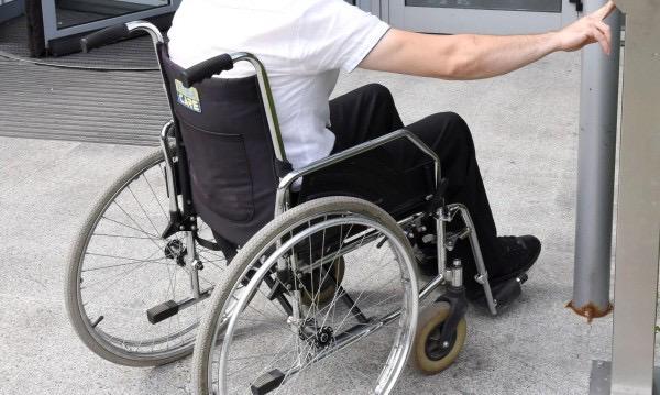 Инфраструктурата във Варна – мисия невъзможна за хората с увреждания