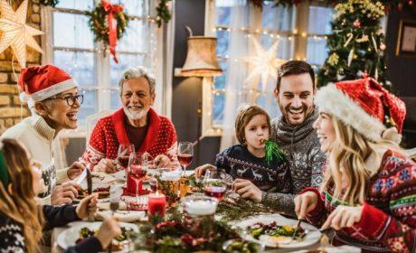 11 000 варненци празнуват имен ден на Рождество
